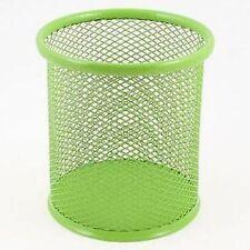 Estantes y soportes de cocina color principal verde