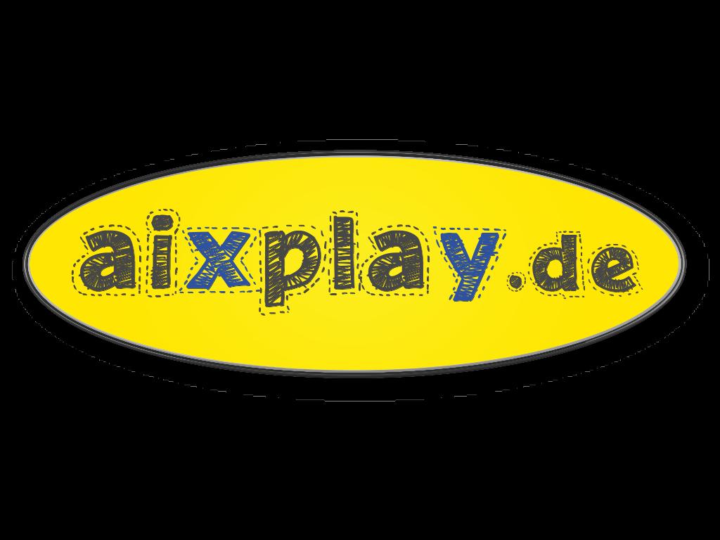 aixplay