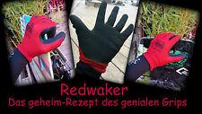Handschuhe genialer Grip!!! Wakeboard Handschuh / Wasserski Handschuhe / Gloves