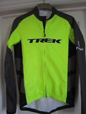 Trek  Cycling Jacket