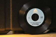 BAY CITY ROLLERS 45 RPM RECORD..PH