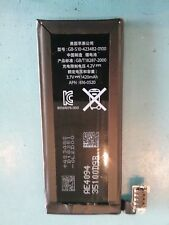 iPhone 4 (A1332) Replacement Battery CDMA/GSM