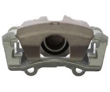 Disc Brake Caliper Rear Left Raybestos FRC11331N