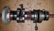 Sea Doo XP RX GTX GSX LRV 947 951 crank shaft crankshaft  290887762 421000711