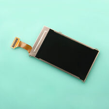 Genuine LCD Display Screen Replacement Repair Part For Nokia 5250