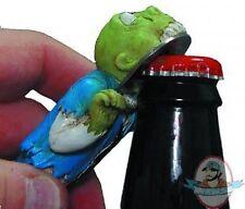 Zombie Figural Bottle Opener