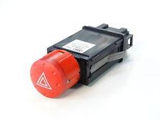 Original Audi Interruptor Luz Intermitente de Emergencia Relé Tt 8N-8N0941509B
