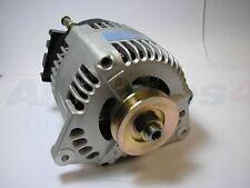 Land Rover Discovery 1 3.9 V8 80 Amp Alternator