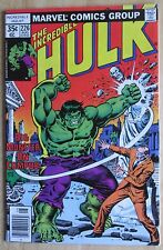 """Marvel Comics, """"The Incredible Hulk"""" #226, Photos Show Great Condition"""