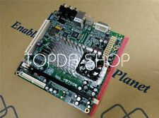 1pc VIA VB7006  Industrial Motherboard  DHL Fedex