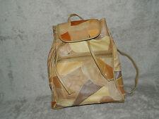 Markenlose 5 - 9 L weiche Reisekoffer & -taschen