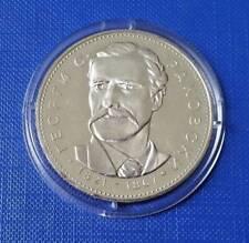 BULGARIA 5 leva 1971, 150th Anniversary - Birth of Georgi S. Rakovski, Silver