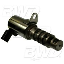 Engine Variable Timing Solenoid BWD VV1086