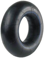 New 9.50R16.5 Firestone Radial Tube Pick-Up Truck Trailer Tire 9.50 16.5 552-119