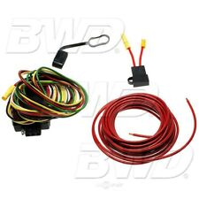 Trailer Connector Kit BWD TC3234