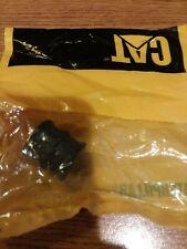 Caterpillar Plug 1656170 New Oem Package