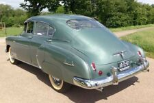 1949,1950,1951,1952 CHEVY FLEETLINE VENETIAN BLINDS *SALE*