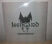 "ISENGARD - TRADITIONAL DOOM CULT - 7"""