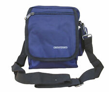 Machine Washable Utility Bags for Men