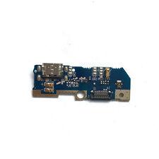 Placa carga micro USB Plug Charge Board Ricarica Ladeplatte Ulefone Gemini