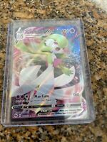 Pokemon Gardevoir Vmax 017/073 Champion's Path Ultra Rare Full Art NM
