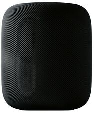 Brand New Apple Homepod Space Grey FAST Ship