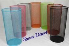Cestos de almacenaje de color principal multicolor para el hogar
