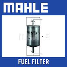 Mahle Filtro De Combustible KL71-se adapta a Volvo-Genuine Part
