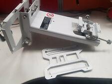 Epson Projector wall mount bracket suits EB-460 EB455 EB470 EB475 EB480 EB485