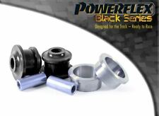Smart ForFour 454 (2004-2006) PowerFlex Black Front Wishbone Rear Bush