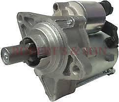 WY8213 Starter Motor 12v For Honda Generator 31210ZG3803 SM30235 SM44216