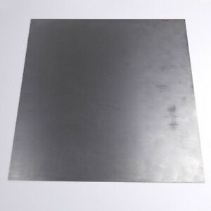 mild steel sheet metal 1.2mm and 2mm thickness many sizes available