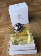 AMOUAGE CIEL Ladies 100ml Perfume Eau de Parfum Floral Feminine Scent In Box WH