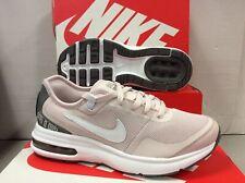Details zu Junior Nike Air Max 270 GS Khaki Schwarz Turnschuhe 943345 301 UK 4 Eu 36.5