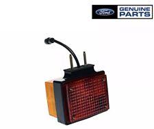 FORD OEM PASENGER FRONT TURN SIGNAL LIGHT FORD B600 B700 F600 F700 F800