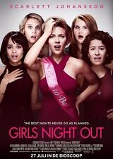 GIRLS   NIGHT   OUT     movie    poster.