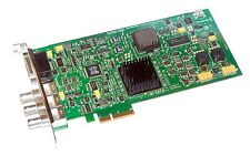 Blackmagic Decklink HD Extreme