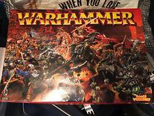 Games Workshop Warhammer Game of Fantasy Battles Orc & Empire Regiments + MORE