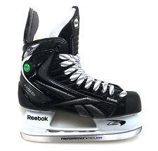 Reebok XT Pro Pump ice hockey skates senior size 6.5 D new XTPRO sr sz men