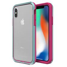 LifeProof Slam Drop Protection Case for iPhone X / XS - Aloha Sunset
