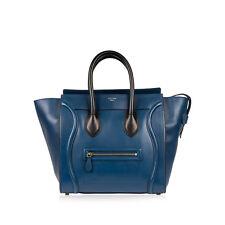 739fbf2a0aae CÉLINE CÉLINE Luggage Shoulder Bag Bags   Handbags for Women