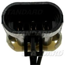 Throttle Position Sensor TH160 Standard Motor Products