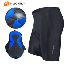 Unbranded Polyester Cycling Shorts