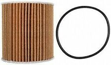 Volvo Oil Filters DMahle OX149 (2) Filters