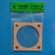 EGR BYPASS DISCOVERY 2 & DEFENDER TD5  GASKET