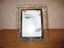 MASCAGNI *NEW* Cadre porte-photo 13x18cm