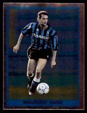 Panini Calciatori 1992-1993 Maurizio Ganz No. 16