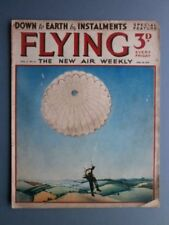 Illustrated Weekly Magazines in English