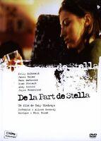 De La Part De Stella - DVD Neuf sous Blister