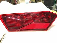 2014-2017 POLARIS RZR 1000 XP & 900 / S- LEFT / DRIVER  SIDE TAIL LIGHT